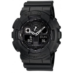 G-Shock Military Special...