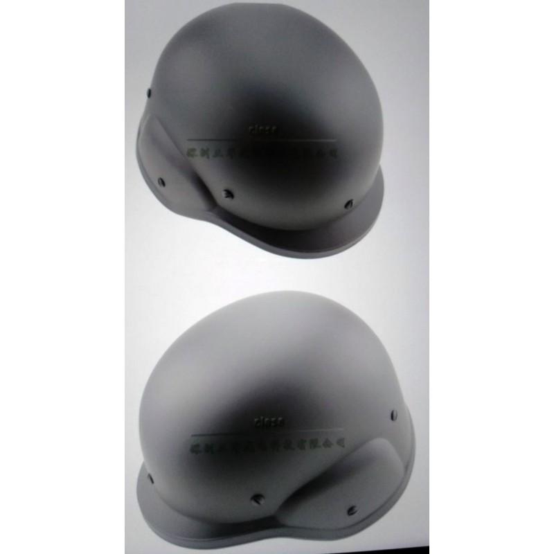 Helmut Military